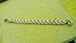 20130904 手繩